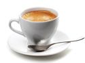 Solo un Caffè