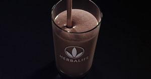 f1-cacao