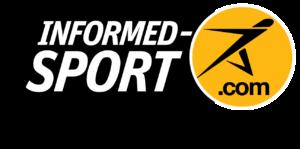informed-sport-trusted-by-sport-logo-nutrition-x