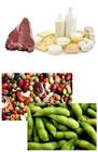 Proteine Buone