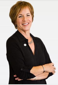 Nutrition-expert-Susan-Bowerman